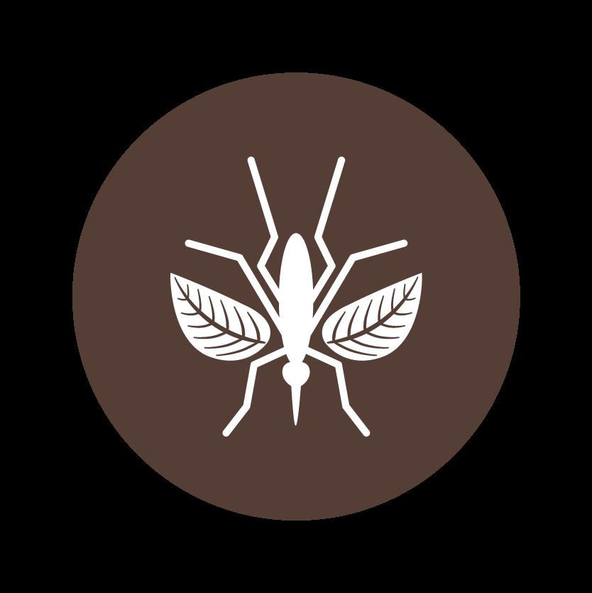 SVĚT VŮNĚ - Hmyz