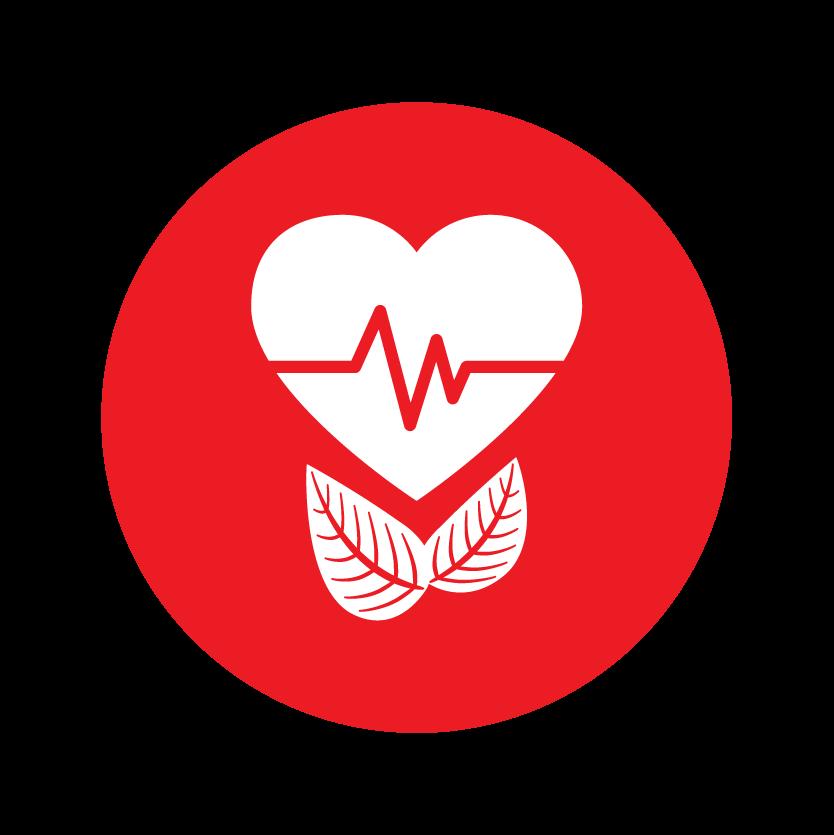 SVĚT VŮNĚ - Krevní tlak